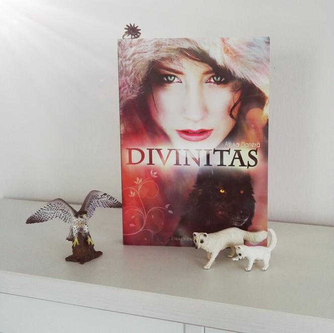 Lionera_Divinitas_1_4.jpg