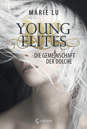 Lu_The Young Elites_The Young Elites_1