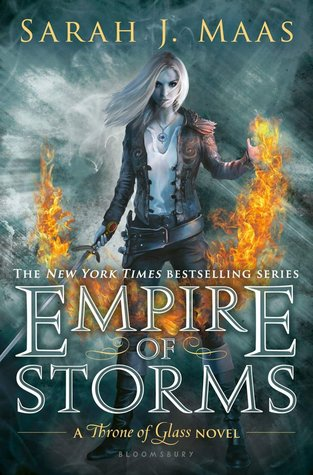 Maas_Throne of Glass_englisch_5_Empire of Storms_1.jpg