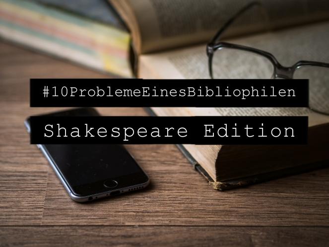 10ProblemeEinesBibliophilen