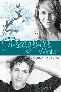 Bartsch_Türkisgrüner Winter_Kirschroter Sommer_2