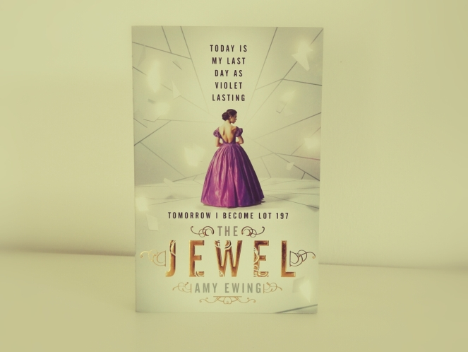 Ewing_The Jewel_1_The Jewel_2.jpg