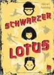 Fanning_Schwarzer Lotus