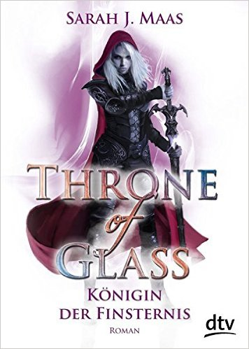 Maas_Throne of Glass_4_Königin der Schatten_TB.jpg