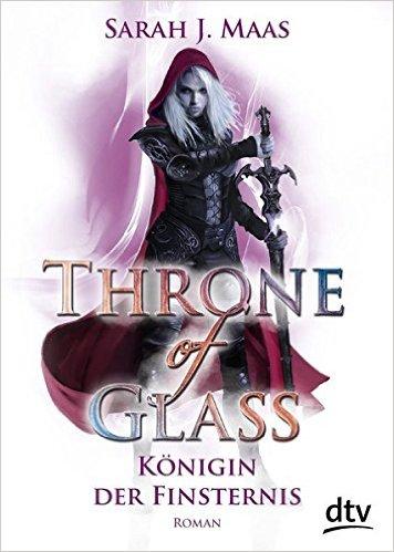 Maas_Throne of Glass_4_Königin der Schatten_TB.jpg
