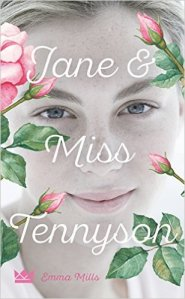 Mills_Jane & Miss Tennyson