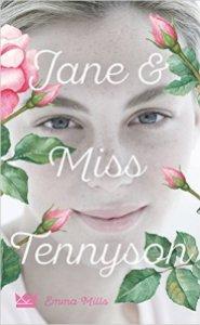 Mills_Jane & Miss Tennyson