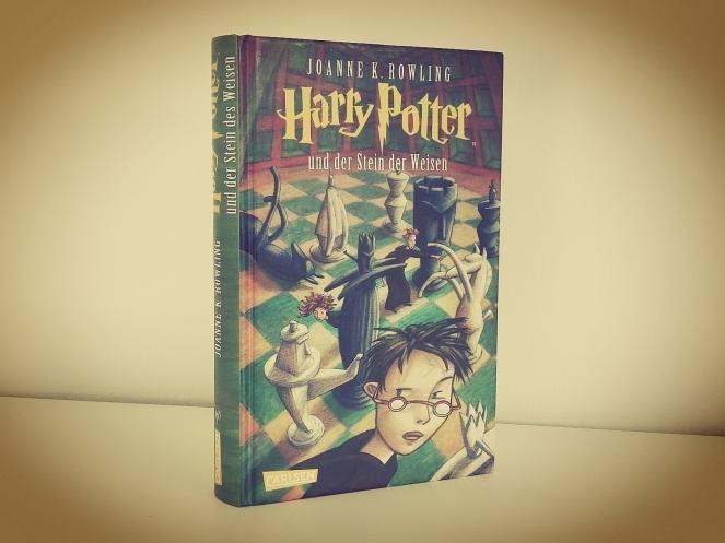 Rowling_Harry Potter_1_und der Stein der Weisen.jpg
