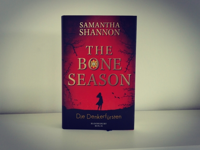 Shannon_The Bone Season_2_Die Denkerfürsten_2.jpg