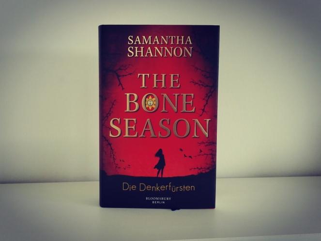 Shannon_The Bone Season_2_Die Denkerfürsten_2.jpg