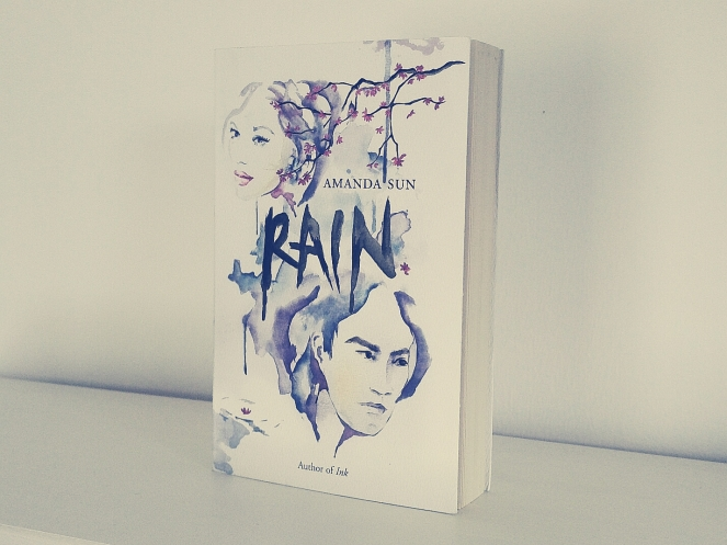 Sun_Ink_2_Rain.jpg