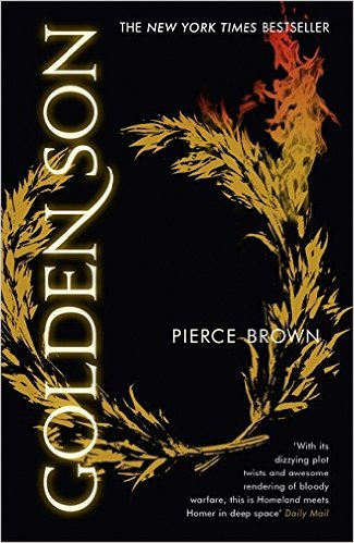 Brown_Red Rising_Golden Son_2