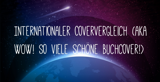 Internationale Cover