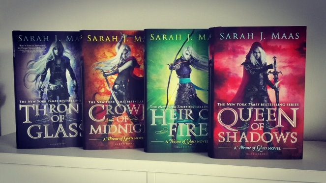 Maas_Throne of Glass_Reihe_3.jpg