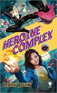 Kuhn_Heroine Complex_1