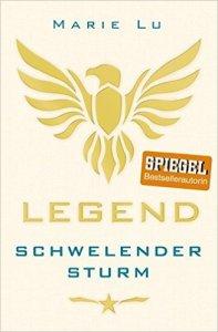 Legend_Schwelender Sturm