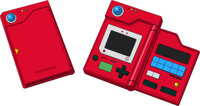 Pokedex.png