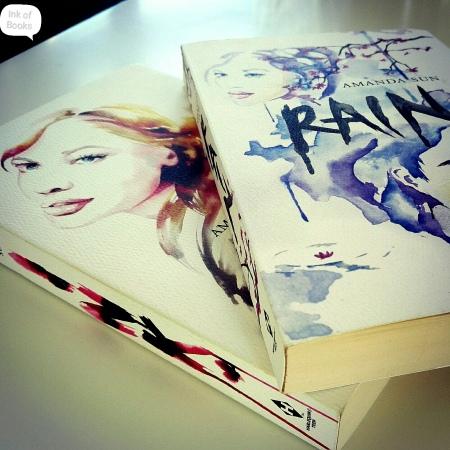 Sun_Ink_Rain.jpg
