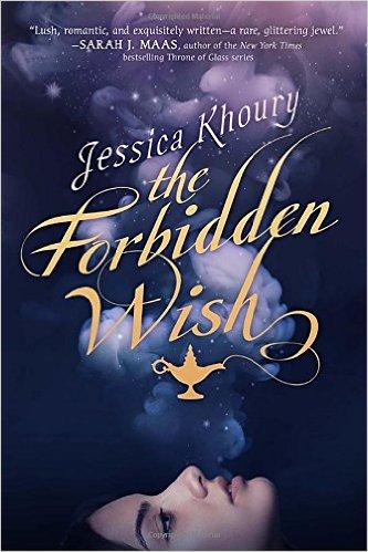 The Forbidden Wish.jpg