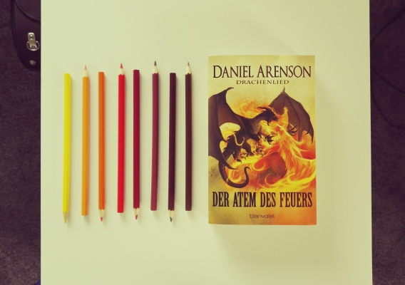 Arenson_Der Atem des Feuers.jpg