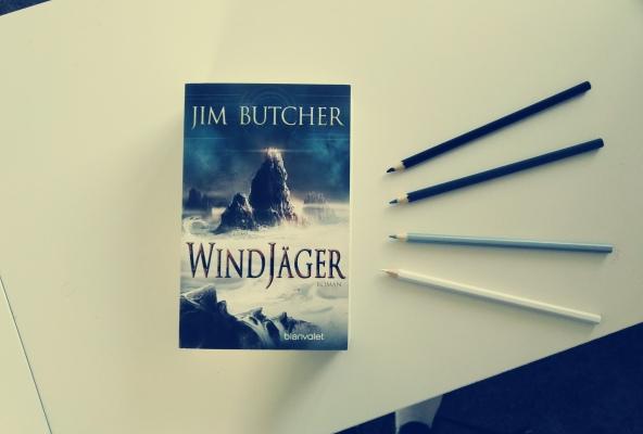 Butcher_Windjäger.jpg