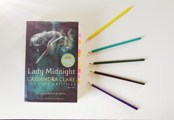 Clare_Lady Midnight.jpg