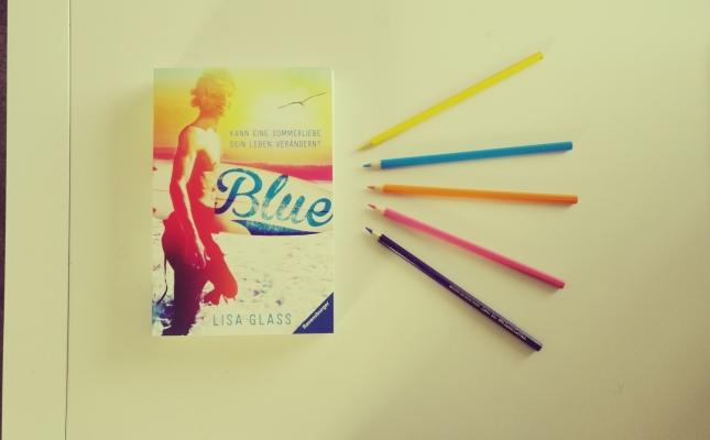 Glass_Blue.jpg