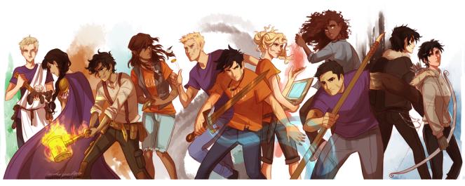 Heroes of Olympus.png