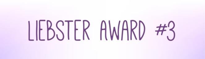 Liebster Award_3