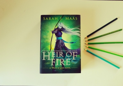 Maas_Throne of Glass_3_Heir of Fire.jpg
