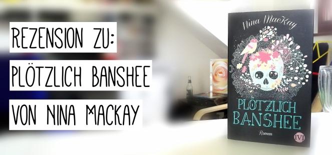 MacKay_Plötzlich Banshee.jpg