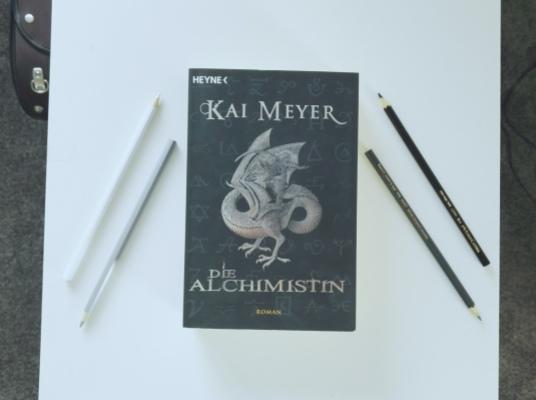 Meyer,Kai_Alchimistin.jpg