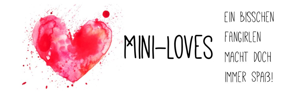 mini-loves_1