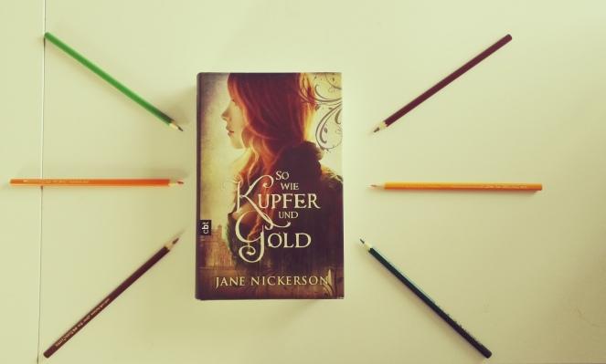 Nickerson_So wie Kupfer und Gold_3.jpg