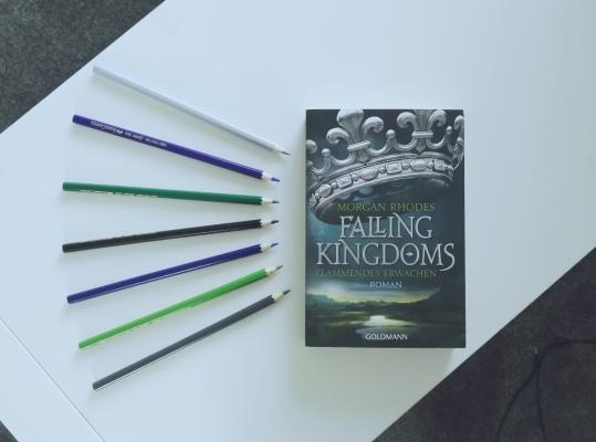 Rhodes_Falling Kingdoms.jpg
