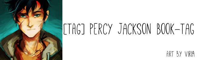 tag_percy-jackson-book-tag