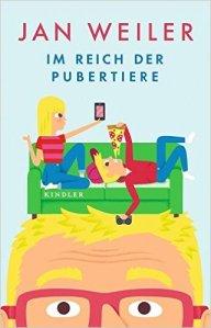Weiler_Im Reich der Pubertiere