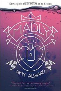 alward_madly_potion-diaries_1