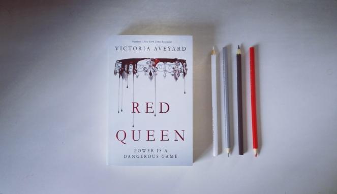 Aveyard_Red Queen_1_Red Queen.jpg