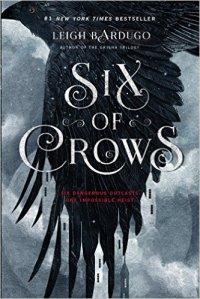 bardugo_six-of-crows_1