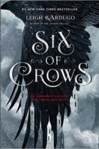 bardugo_six-of-crows_1