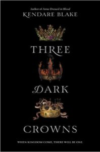 blake_three-dark-crowns_1_three-dark-crowns