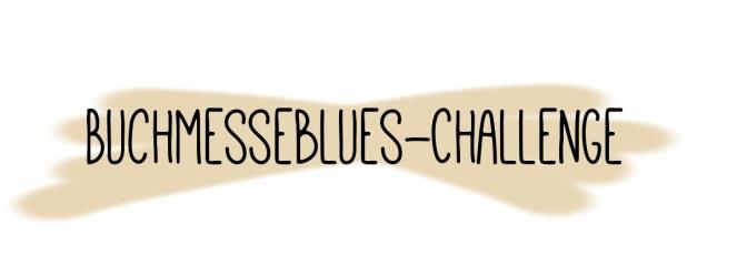 buchmesseblues_challenge