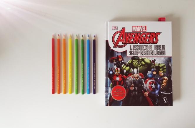 Coswill_Lexikon der Avengers.jpg