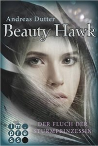 dutter_beauty-hawk