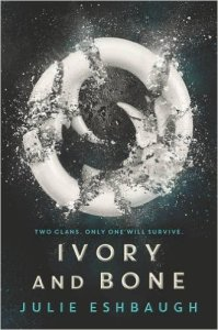 eshbaugh_ivory-and-bone_1_ivory-and-bone