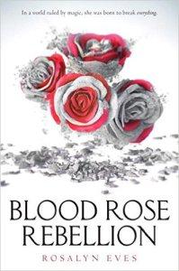 eves_blood-rose-rebellion_1