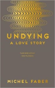 faber_undying_a-love-story