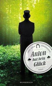 johansson_anton-hat-kein-gluck