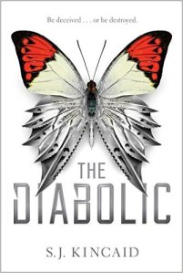 kincaid_the-diabolic_1_the-diabolic